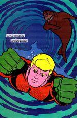 Aquaman 0236