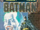 Batman Filmspecial 1