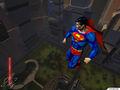 Superman 031502 small3