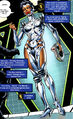 Madame Xanadu (Earth-9)