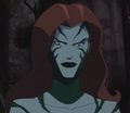 Poison Ivy Earth-16 001