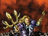 Rei dos Mares (Terra 3)