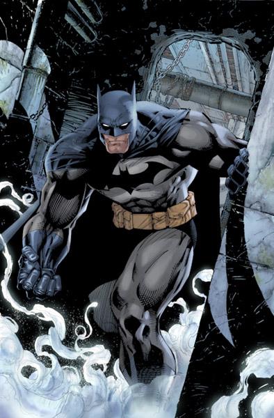 aee4df511e5e1 Bruce Wayne (Nova Terra)