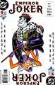 Emperor Joker 1