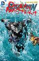 Aquaman Vol 7 23.2 Ocean Master