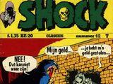 Shock Classics 42