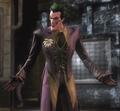 Joker (Injustice The Regime)