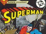 Superman (1984) 28