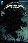 Batman and Robin Vol 4 - Requiem for Damian