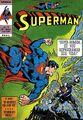 Superman Vol 5 1 (Ebal)