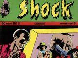 Shock Classics 9