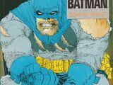Batman: De terugkeer van de Dark Knight (1987) 2