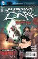 Justice League Dark Vol 1 7