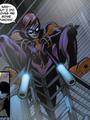 Barbara Gordon Smallville 002