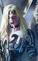 Olivia Queen Earth-22