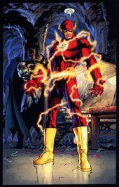Flash 0036