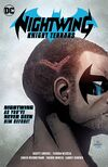 Nightwing - Knight Terrors
