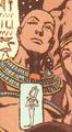 Osiris God 01