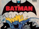 Batman Classics 100