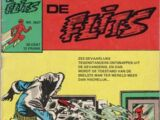Flits Classics 2627