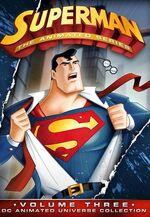 Superman-the-animated-series-third-season.27140