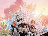 Guilda Militar Kryptoniana