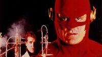 Thumb The Flash 1990 TV 1st