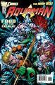 Aquaman Vol 7 4
