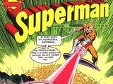 Superman Classics 93