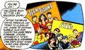 Teen Titans Rockumentary 001