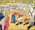 Legion of Super-Pets 01