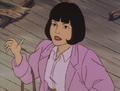 Lois Lane 1988 Superman