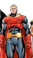 Superman Terra 6