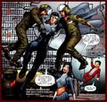 Jor-El Last Family of Krypton 001
