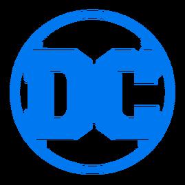 DC disambig