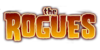 Rogues logo portal