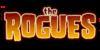 Rogues logo portal