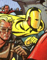 Doctor Fate Golden Age