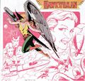 Hawkwoman 01