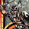 Thumb warlord