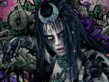 June Moon (Universo DC Estendido)