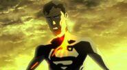 Superman JLFP Altered 001