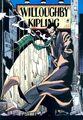 Willoughby Kipling 001