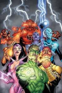 Green Lantern Vol 4 053