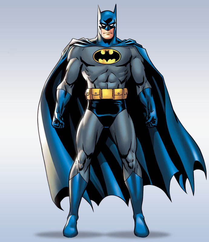 batman dc comics wiki fandom powered by wikia. Black Bedroom Furniture Sets. Home Design Ideas