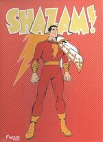The Kid Super Power Hour with Shazam 1981 1024x1024