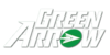 Green arrow logo portal