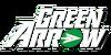 Green arrow logo portal