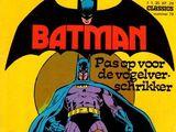 Batman Classics 79