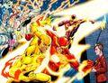 Flash 0080
